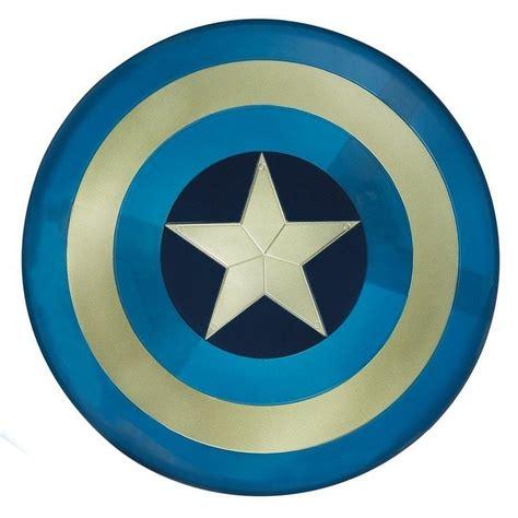 bouclier captain america bouclier captain america jouets activit 233 s cr 233 atives