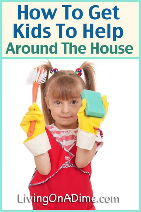How To Get Kids To Help Around The House. Rent A Bus Los Angeles Direct Tv Cust Service. Discounted Business Class Airfare. Substance Abuse Recovery Worksheets. Character Animation Crash Course Pdf. Auto Car Loan Quote Refinance. Schwenksville Family Practice. Symantec Single Sign On Dental Under Medicare. Temple University Online Application