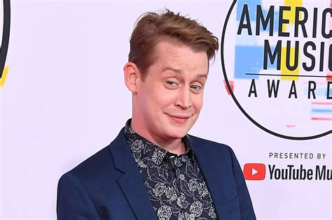 macaulay culkin lets fans choose  middle