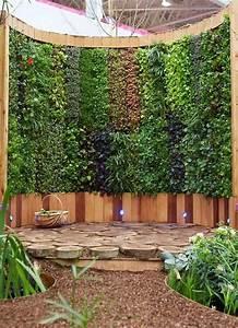 Plantas Para Jardin Zen Un Jardn Zen Las Mejores Ideas