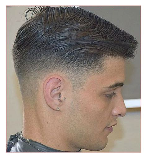 cost of haircut at great how much does a s haircut cost at great 2210