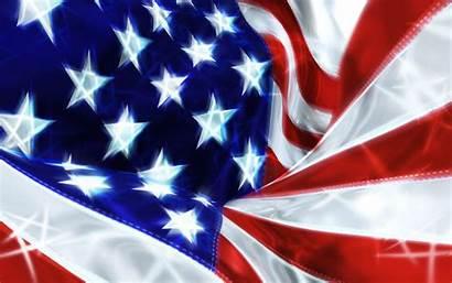 Flag Usa Weneedfun Jordan
