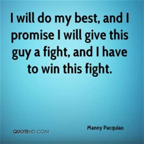 manny pacquiao quotes quotehd