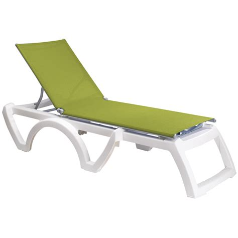 chaise longue grosfillex grosfillex lounge chairs chaise lounge deck chairs
