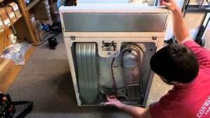 Whirlpool Kenmore Maytag Amana Dryer Won U0026 39 T Start