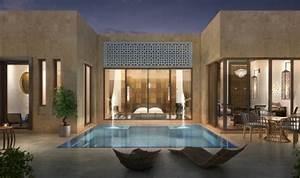 The Top 60 Luxury Hotel Openings of 2016 « Luxury Hotels