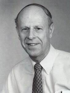 Toxicology expert Donald Lisk dies at 88 | Cornell Chronicle