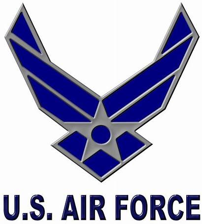 Force Air Clipart United States Clip Usaf