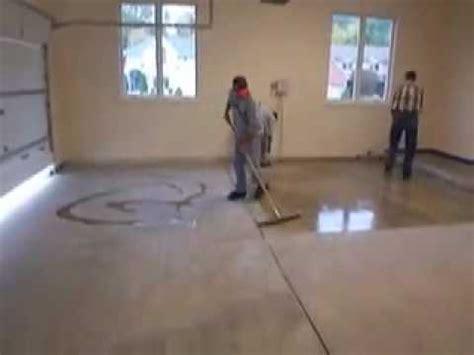 floor valspar garage floor coating floor idea on your home vkozhukharova - Valspar Garage Floor Coating Youtube