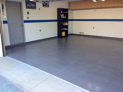 I Give Up Time To Replace My Garage Slab The Garage Used Woodworking Benches For Sale Brown Leather Dining Bench Seat Cushion Cushions Indoor Ikea Potters Exercise Log Fitness Gear Weight