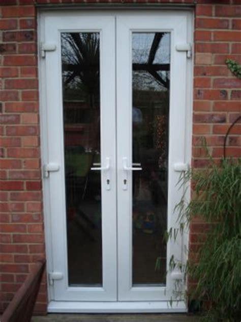 lottery windows conservatory company  abingdon uk