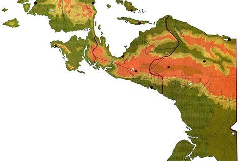 Aku Papua Black identitas papua sebagai suku bangsa dan sebagai penghuni