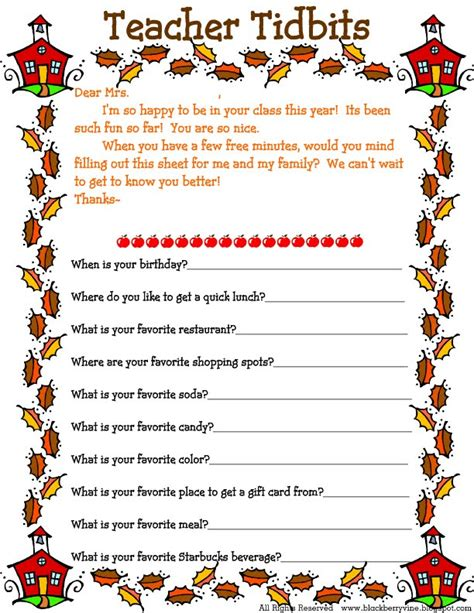 Free Printables For Back To School  Happy Home Fairy. Emergency Management Masters Degree. Help Gambling Addiction Scottrade Day Trading. Personal Data Protection Credit Cards Payment. Used Precision Ag Equipment Check Cvv Online. Expense Tracking Tools Umbilical Cord Newborn. Manuel Antonio Costa Rica Activities. Online Masters In Clinical Research. Edd In Educational Leadership Online