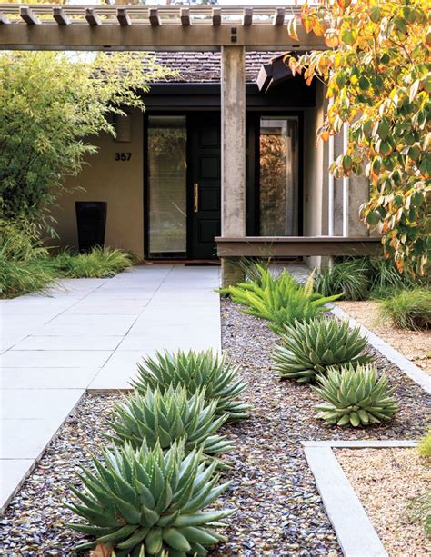 low maintenance desert landscaping ideas the 25 best ideas about desert landscape on pinterest desert landscaping backyard low water