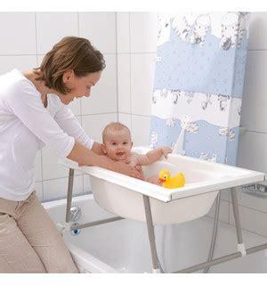 si鑒e pour baignoire adulte baignoire bébé salle de bain travauxlib