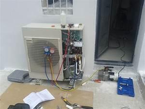 Pompe A Chaleur Air Eau Avis : pompe a chaleur air eau daikin mitsubishi chappee hitachi ~ Melissatoandfro.com Idées de Décoration
