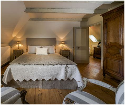 awesome decor photo chambres d hotes pictures design
