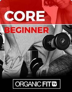 Core Workouts Beginner Guide