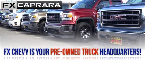 Fx Caprara Dodge Watertown Ny   2018 Dodge Reviews