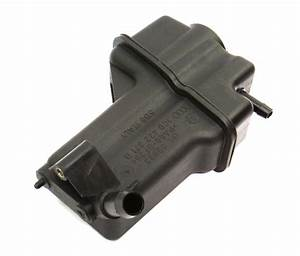 Power Steering Fluid Reservoir Tank 98