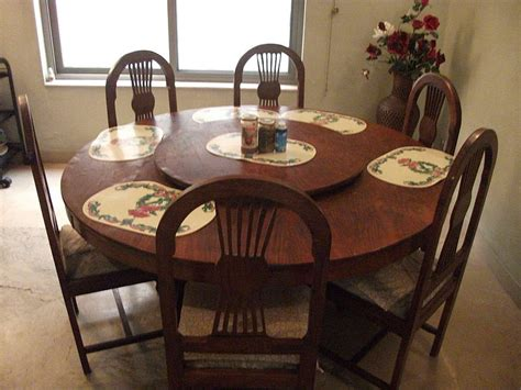 used table for sale used dining room table and chairs for sale marceladick com