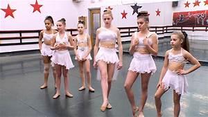 When will Dance moms season 7 premiere date. New release ...