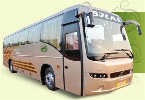 lahore  sialkot bilal travel fares schedule contact