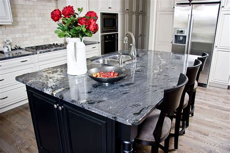 kitchen islands calgary granite countertops calgary quartz dauter inc