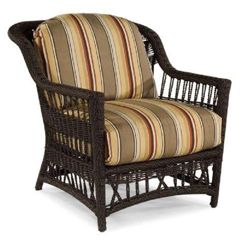 lane venture replacement cushions harbor breeze d