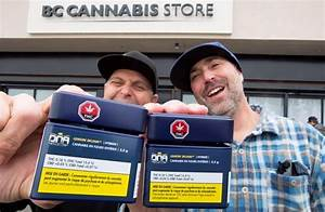Cannabis retailers still short of supply on second day of ...