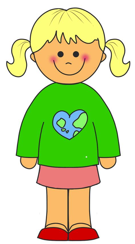 clipart free images best student clipart 20354 clipartion