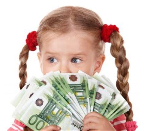 Geld Vom Staat Unterstuetzung Fuer Familien by Staatliche Unterst 252 Tzung F 252 R Familien In 214 Sterreich