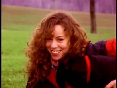Carey Mariah Underneath 1995 Stars Gfycat