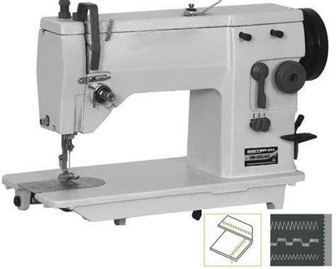 zigzag machine 224 coudre 20u23 industrielle machine 224 coudre dans machines 224 coudre de la maison
