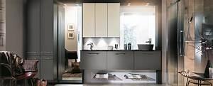 Ambiance Salle De Bain : salle de bains sur mesure ambiance trendy mobalpa ~ Melissatoandfro.com Idées de Décoration