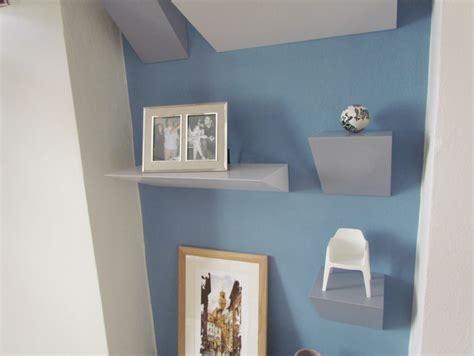 Nicchie Nel Muro Idee by Nicchie Nel Muro Idee