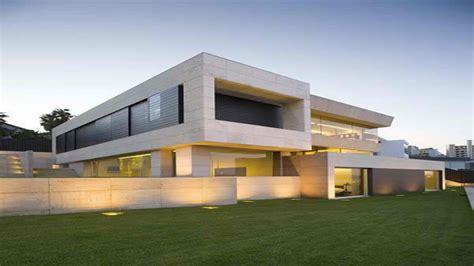 house plans architect house plan ultra modern home design modern house
