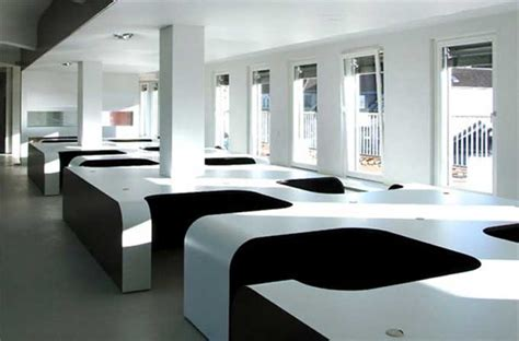 corporate office table design corporate office interior design