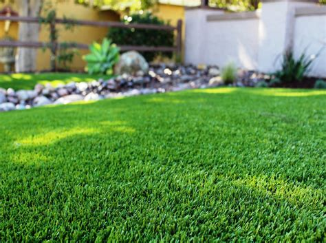 Artificial Turf Canberra