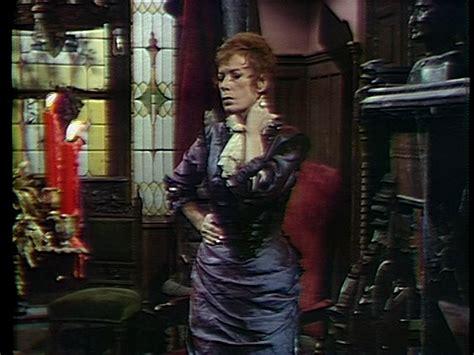 julia hoffman actress grayson hall images julia hoffman 1897 wallpaper and