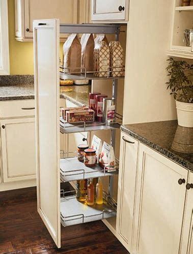 c kitchen storage imagen de http 3 lushome wp content uploads 2014 09 1966