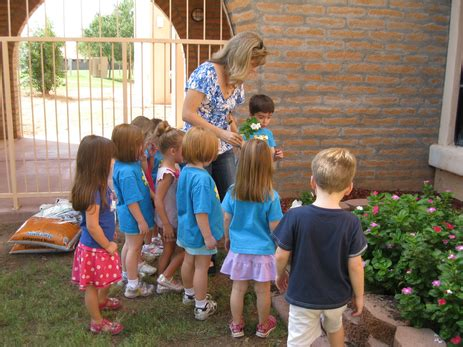united methodist church of gilbert preschool 698 | preschool in gilbert first united methodist church of gilbert preschool 94932063c132 huge