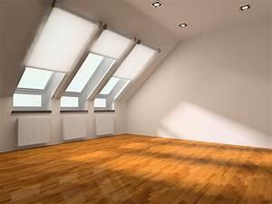 Zimmer Mit Schrägen : die einrichtung eines schlafzimmers mit dachschr ge planen ~ Lizthompson.info Haus und Dekorationen
