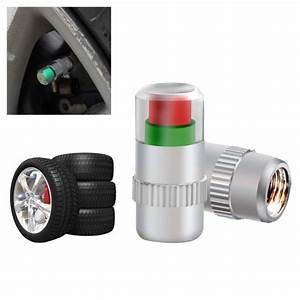 Pression Des Pneus : radarrecul capteur de pression des pneus 3 couleurs ~ Medecine-chirurgie-esthetiques.com Avis de Voitures