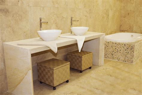 porcelain bathroom sinks pros and cons vessel sinks complete guide basics pros and cons