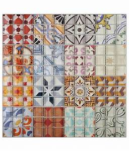 Mosaik Fliesen Kaufen : mosaikfliesen fliesen einfach und bequem online ~ A.2002-acura-tl-radio.info Haus und Dekorationen