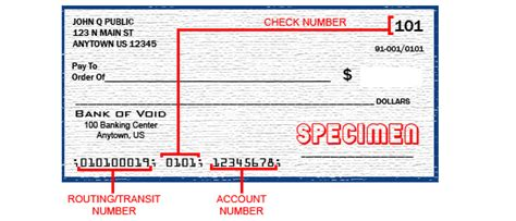 How to find routing number on pnc online