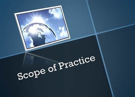 ncsl unveils dental  medical scope  practice tool