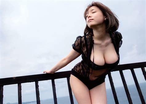 Big Boobs Japan 200,000+ Asian Model Photos