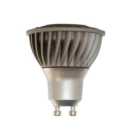 ge 4 5w 120v mr16 gu10 3000k 25 deg led light bulb